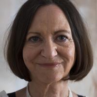 Irmgard Maria Starke