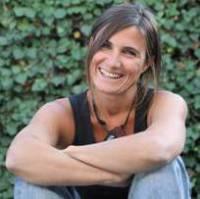 Gabriela Hütter